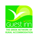Guest Inn Network of Rural Accommodation