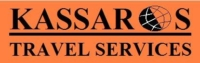 Kassaros Travel Services