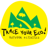 Trace Your Eco
