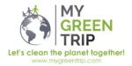 My Green Trip Local Partners