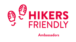 Hikers' Friendly Ambassadors