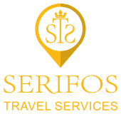 Serifos Travel Services