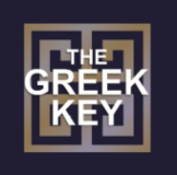 The Greek Key