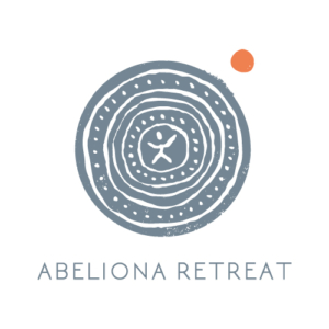 logo of Abeliona Retreat