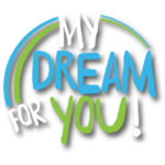 My Dream For You logo