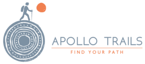 Apollo Trails Logo